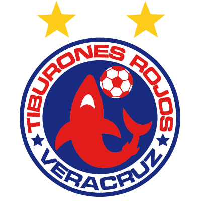 Kits Charly Futbol - Tiburones Rojos de Veracruz - Season 16/07 - PES 2016 - By BuNbUrYcRaFt